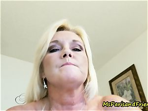 mommy son-in-law Taboo Tales