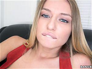 Natalia Starr pov