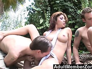 AdultMemberZone Latina ultra-cutie Sativa Rose