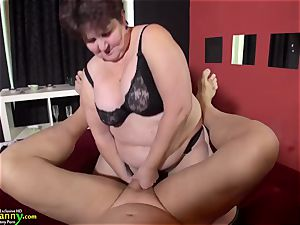 lesbos with playthings compilation