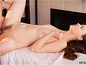 watch Jay Taylor arches