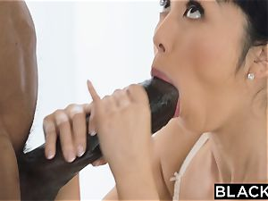 BLACKED asian Journalist vs The biggest bbc IN THE WORLD