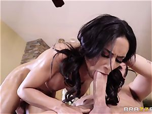 youthfull wise college girl wants to learn lessons and get romped by her stepbrother