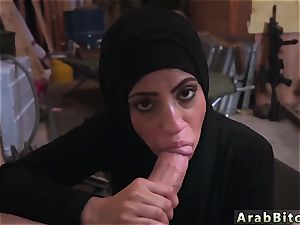 Muslim webcam manmeat desires!