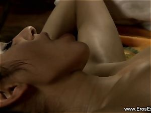 wondrous and erotic Tantra From Exotic India